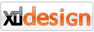 XD Design, leaders in DNN implementation